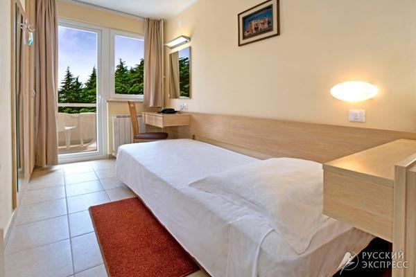 HOTEL DELFIN 2.