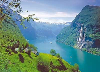 eskorte oslo norsk sex treff bergen
