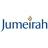 Jumeirah дарит мечту: выиграйте автомобиль Audi
