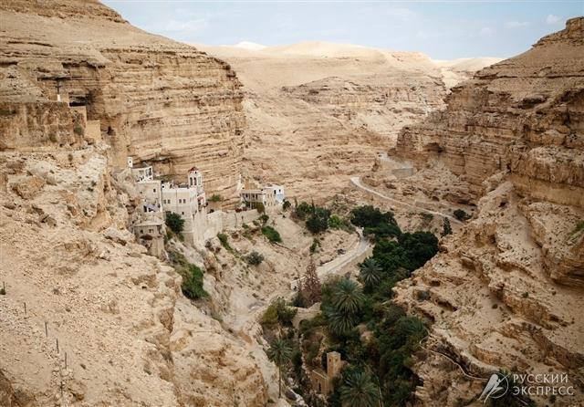 знакомство с выездом в израиль