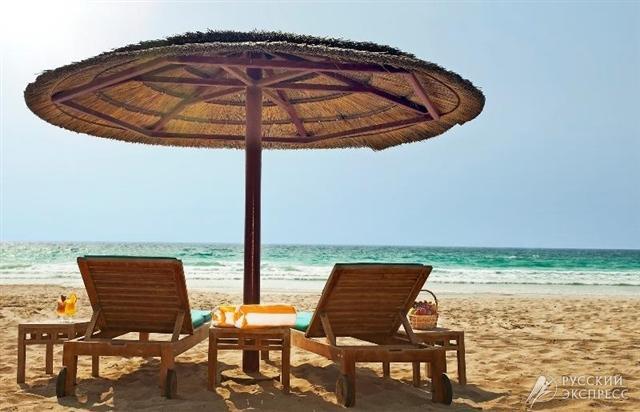 День всех Влюбленных в ОАЭ