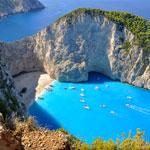 Греция майорка