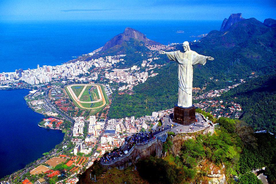 взяли армию что можно посмотреть в бразилии достопримечательности можно купить хайлетсы