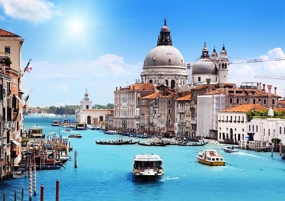 Сайт туроператоров москвы по италии