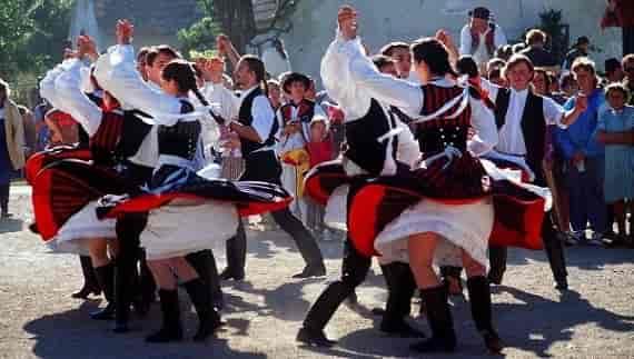праздники в венгрии