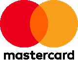 https://pay.alfabank.ru/ecommerce/instructions/merchantManual/static/images/Mastercard-logo.svg-8.png