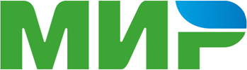 https://pay.alfabank.ru/ecommerce/instructions/merchantManual/static/images/logo_mir-50.png