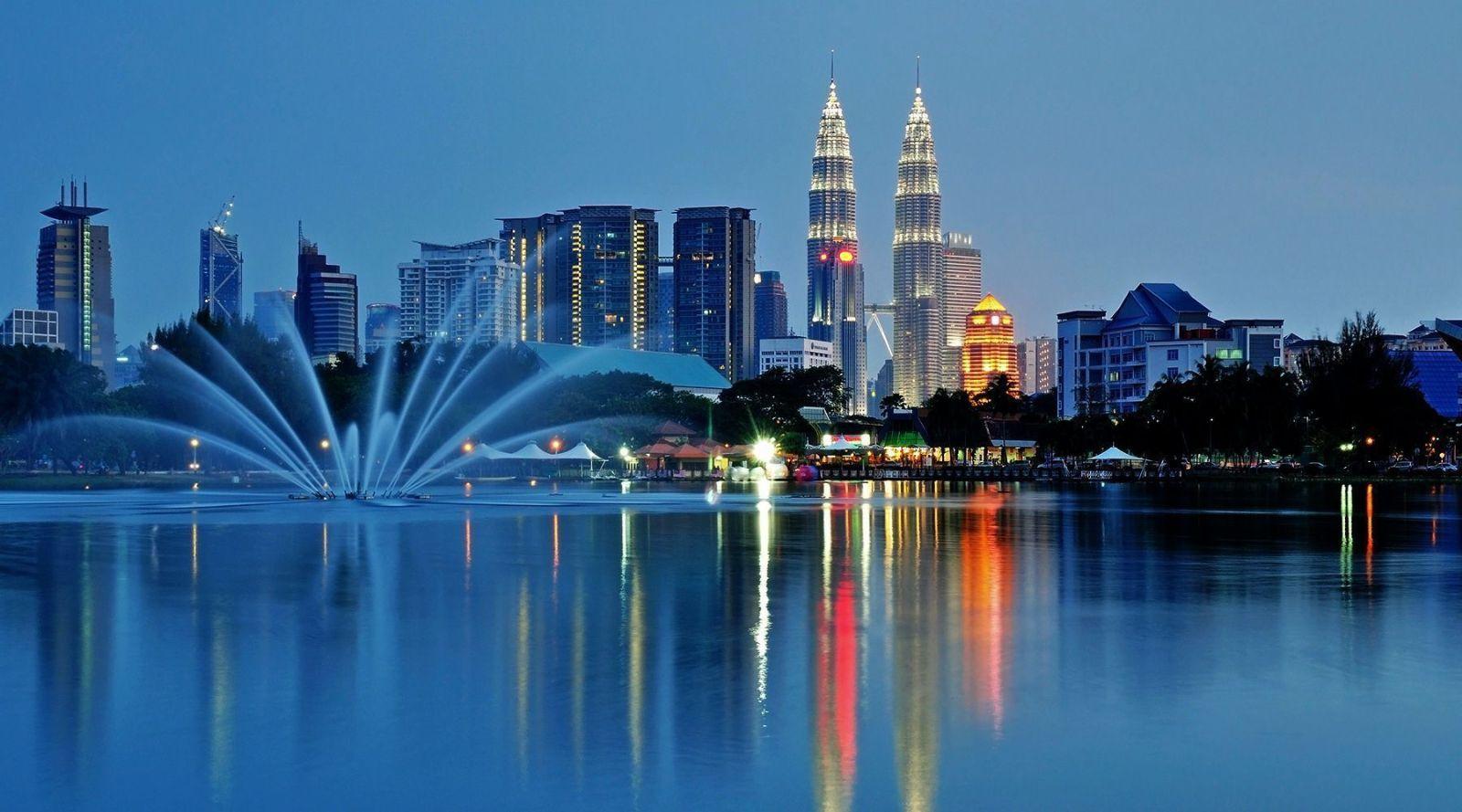 Картинки по запросу малайзия фото