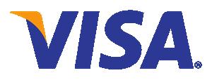 https://pay.alfabank.ru/ecommerce/instructions/merchantManual/static/images/_Visa.png